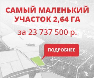 300X250_МАЛЕНЬКИЙ-УЧАСТОК