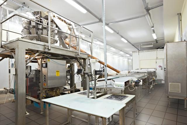 kaluri-proizvodstvo