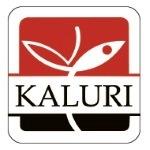 kaluri_logo