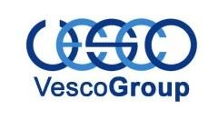 vesco-group-logo