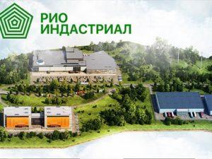 fkrmo230517-600